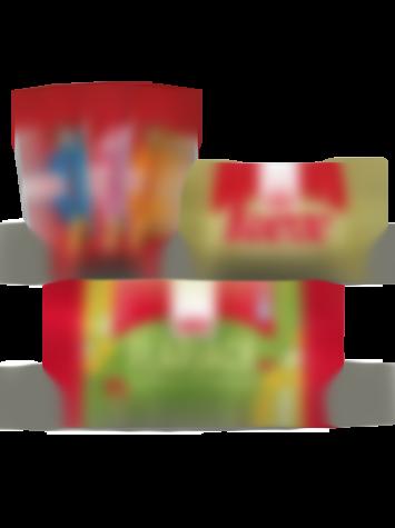 GF_mellemmåltider_snack_section_billed