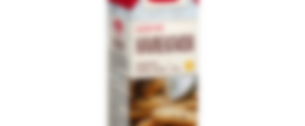 Glutenfri havrekager, low fodmap