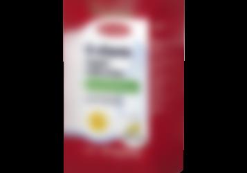 D-vitamindroppar - probiotika - Semper Barnmat