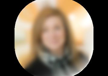 Dietist - Ann-Caroline Hummelgren