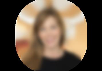 Susanne Gustafsson - Semper Nutrition