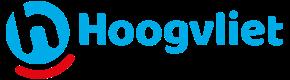 Logo retailer Hoogvliet