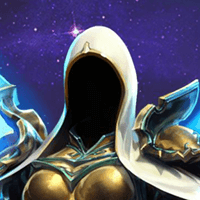 Auriel Patch Notes The best site dedicated to analyzing heroes of the storm replay files. auriel patch notes