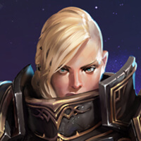 Johanna Patch Notes The ultimate guide to playing whitemane in heroes of the storm: johanna patch notes