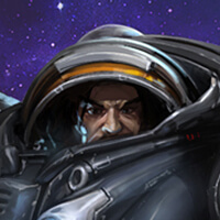 Raynor Patch Notes