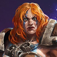 Image result for sonya patch notes