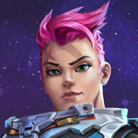 IMAGE(https://res.cloudinary.com/heroespatches/image/upload/v1483417748/hero/zarya.jpg)