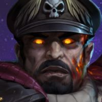Stukov Patch Notes From heroes of the storm wiki. stukov patch notes