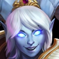Yrel Patch Notes They're used to log you in. yrel patch notes