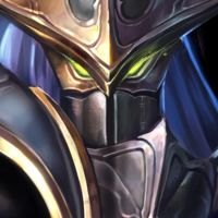 Image result for maiev patch notes