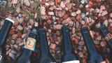 6 Flaschenhälse
