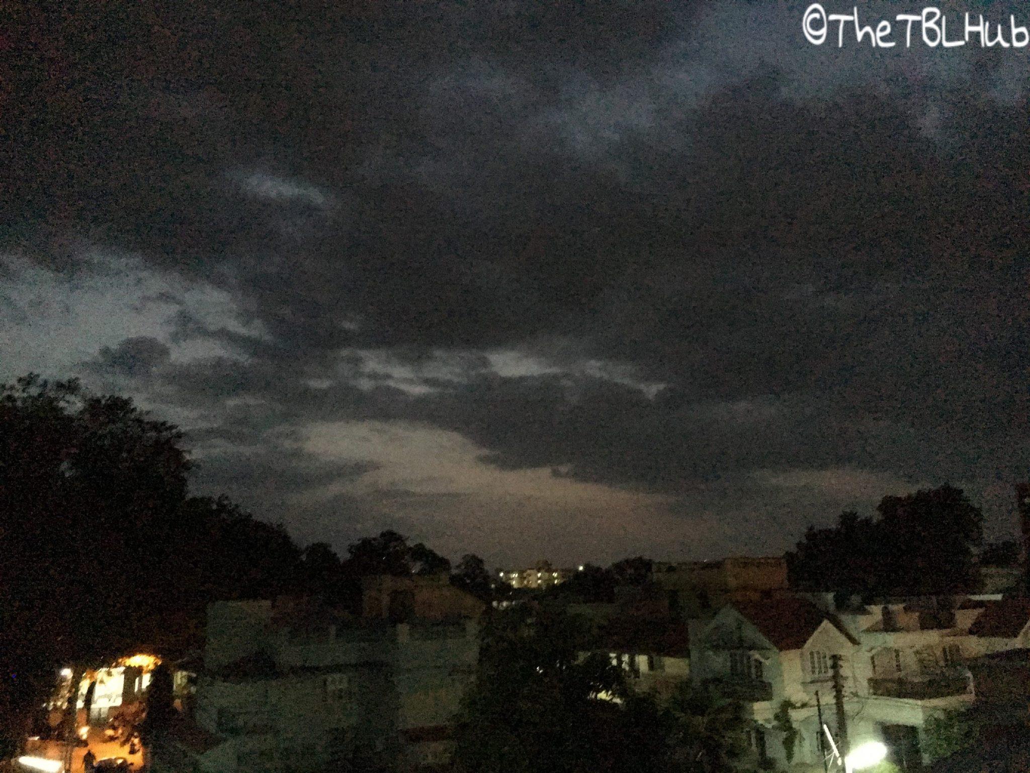 Nadiad Sky 2