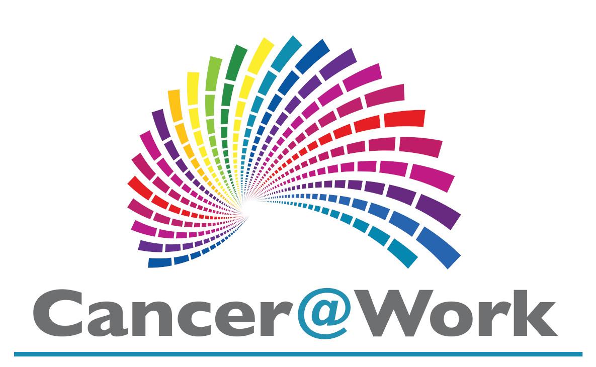 Charte Cancer@Work