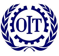 Charte du Réseau mondial sur l'entreprise et le handicap de l'OIT