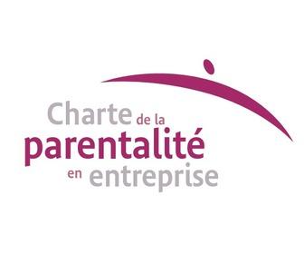 La charte de la Parentalité
