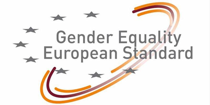 Le label Gender Equality – European Standard (GEES)