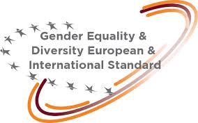 Le label Gender Equality – International Standard - Diversité (GEEIS Diversity)