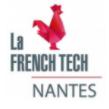 La French Tech Nantes
