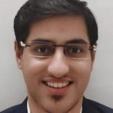 Jayesh Asrani