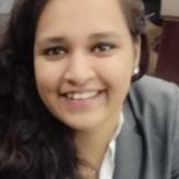 Aarshiya Gautam