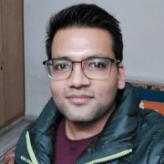 Aashish Jain