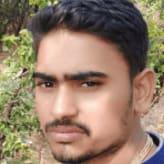 Pandry Abhishek