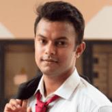 Ananthan B
