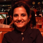 Kratika Gupta