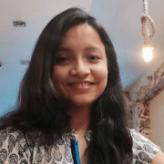 Manisha Jena