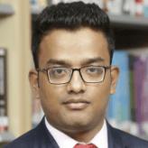 Nishant Kishlay