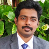 Ramprasad Mohan