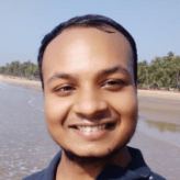 Sanchit Agarwal