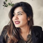 Shreya Singh Tomar