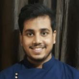 Shubham Arya