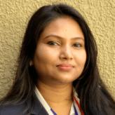 Sireesha Ratnala