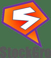 StockGro