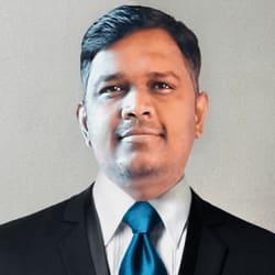 Amit Jadhav