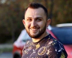 Samvel Khachatryan