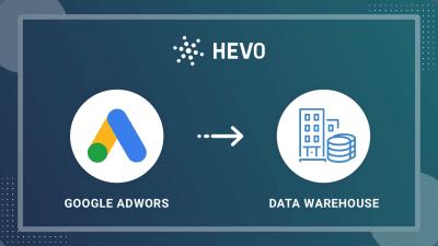 move-google-adwords-data-to-data-warehouse