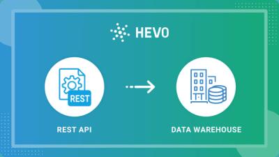 ingest-rest-api-data-to-data-warehouse