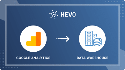 move-google-analytics-data-to-data-warehouse