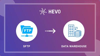 move-sftp-data-to-data-warehouse
