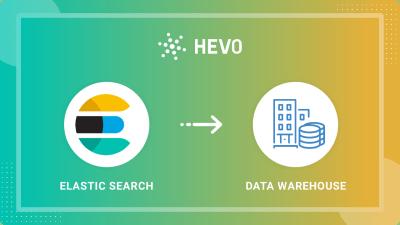 move-elasticsearch-data-to-data-warehouse
