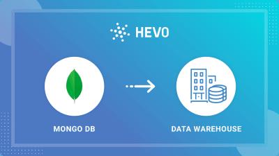 move-mongodb-data-to-data-warehouse