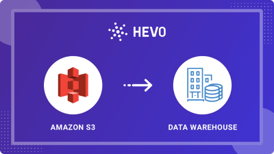 ingest-s3-data-to-data-warehouse