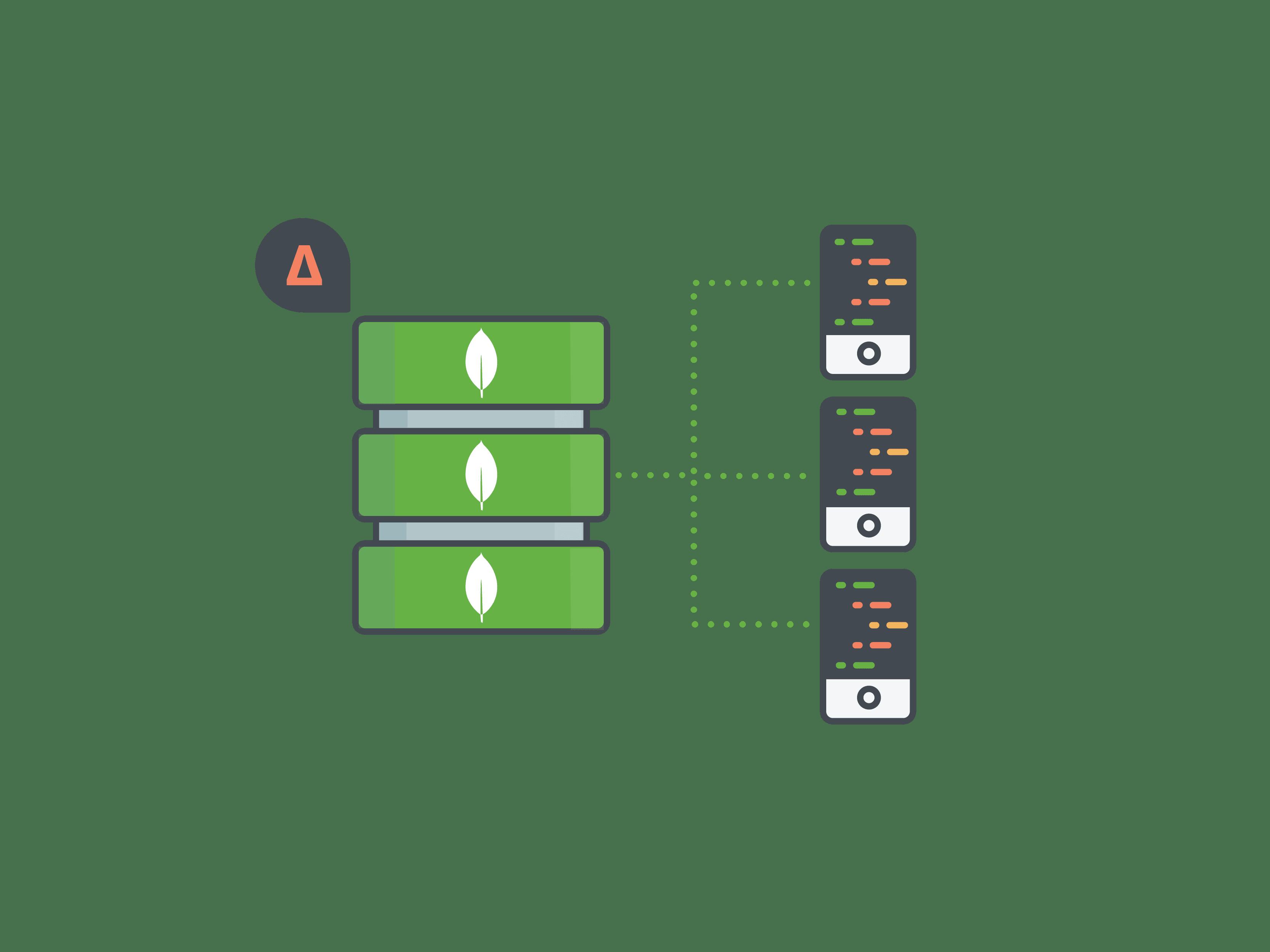 MongoDB Change Streams