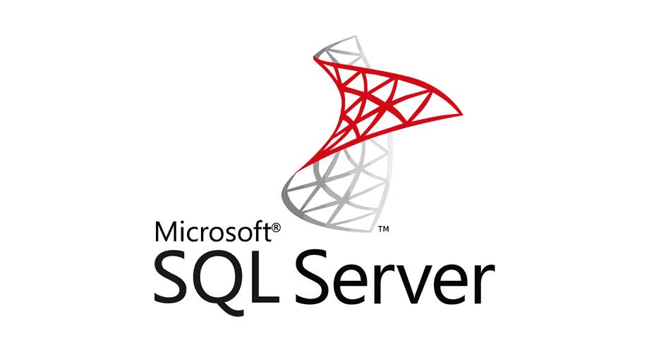 sql server streaming