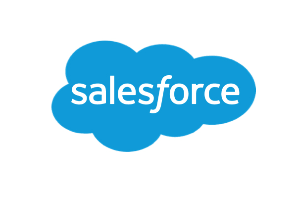 Mailchimp Salesforce Integration: