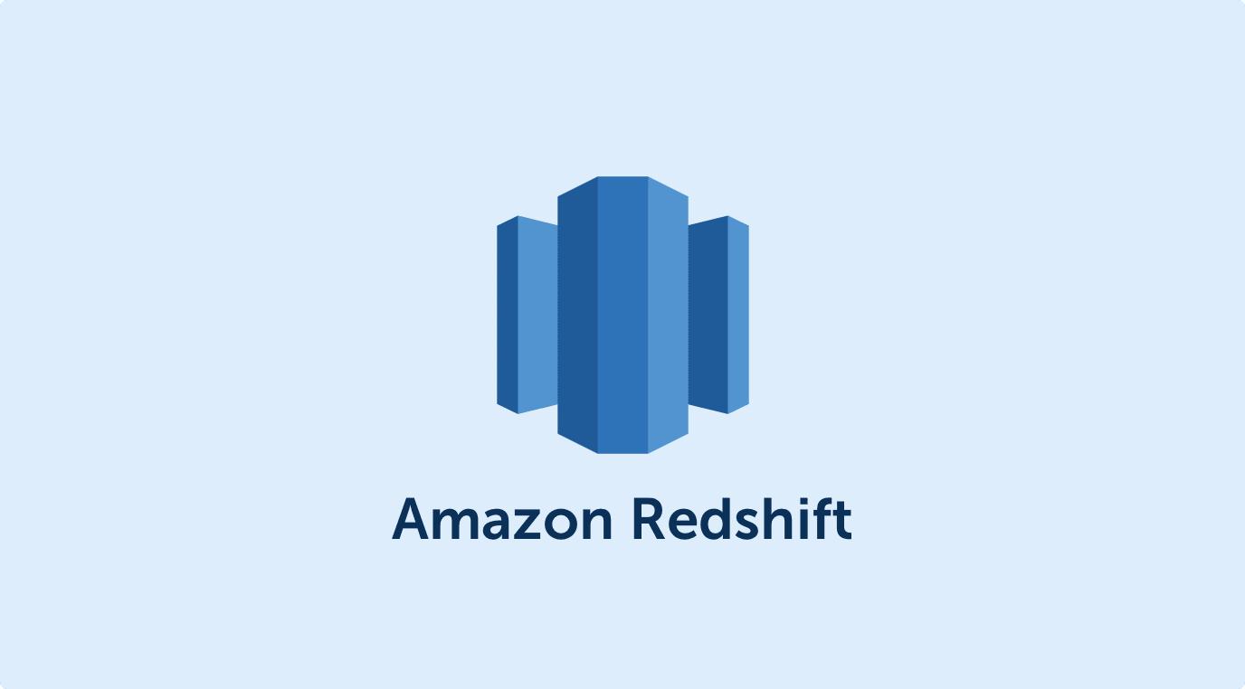 Redshift vs Bigquery: Redshift
