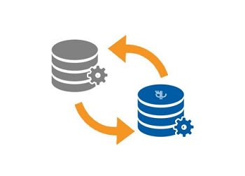 What is an ETL Tool: Data Migration.